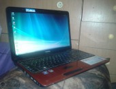 Продавам Toshiba Satellite