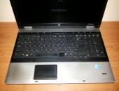 Лаптоп Hp ProBook 6550b - Intel Core i5