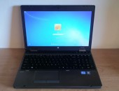 Лаптоп Hp ProBook 6560b - Intel Core i3 - 2310M