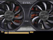 evga geforce gtx 760 sc 4gb acx cooler 256 бита
