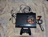 Playstation 3 с 14 игри