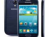 Samsung i8200N Galaxy SIII Mini VE