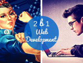 Web Development MasterClass