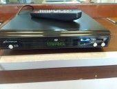Dvd player Superior с USB