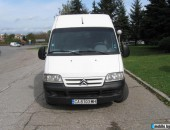 Citroen Jumper 2004г