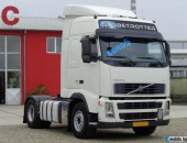 Volvo Fh 13 - 480 2008г