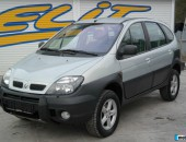 Renault Scenic rx4 1.9dci klima 2001г