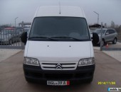 Citroen Jumper 2005г