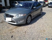 Ford Mondeo ST-2.2TDCI 2010г