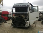 Volvo Fh 12 440 2006г