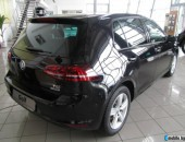 Vw Golf VII Highline 2014г