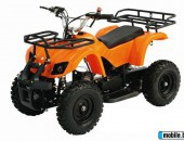 Yamaha Grizzly 50 2014г
