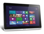 Acer Iconia W700 64GB