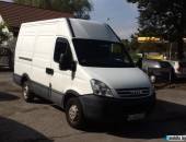 Iveco Daily 35s14 2008г