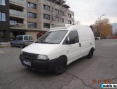 Citroen Jumpy ХЛАДИЛЕН 2000г