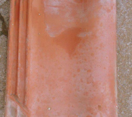 1. Снимка на Продавам керемиди