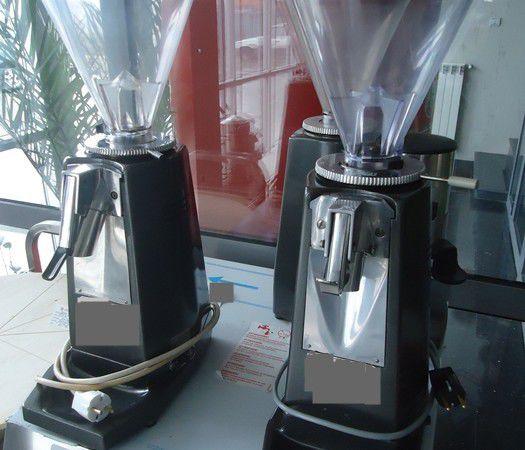 За заведения и магазини за кафе кафемелачки професионални за