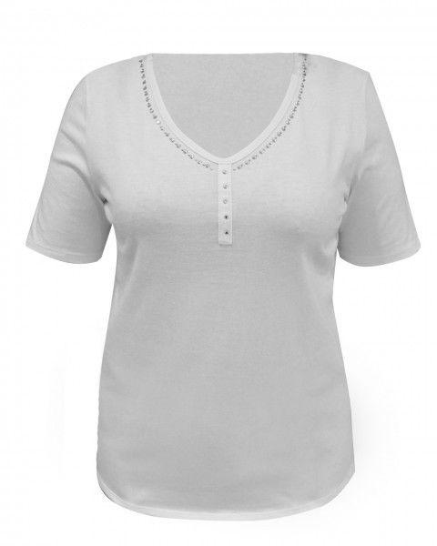 Макси блузи Мона 2