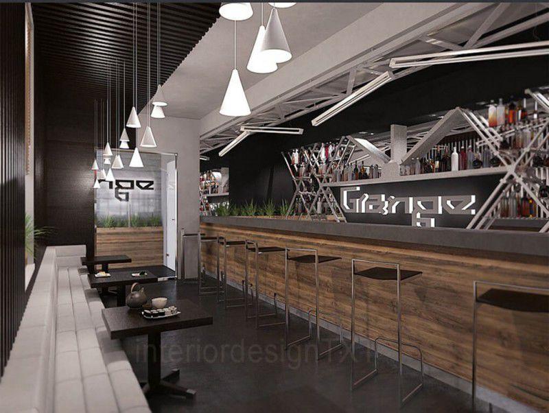 Студио ТХТ - Интериорен дизайн и довършителни работи в Софи