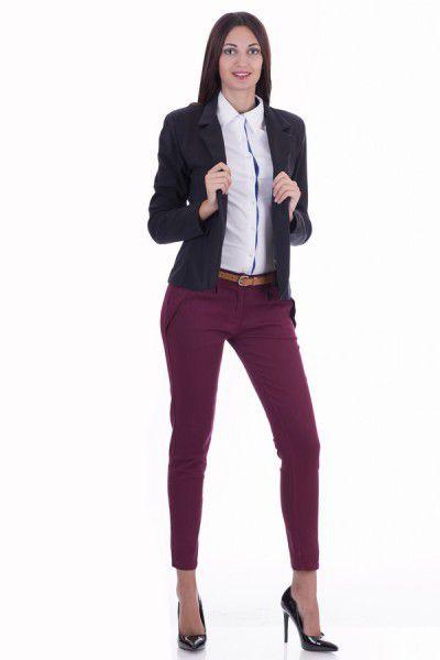 7. Снимка на Продавам дамски дрехи на едро