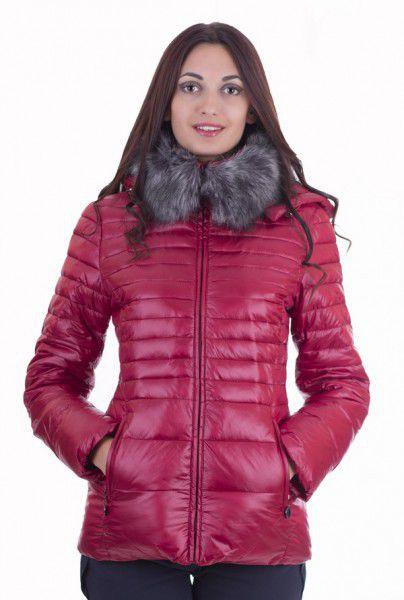 1. Снимка на Продавам дамски дрехи на едро