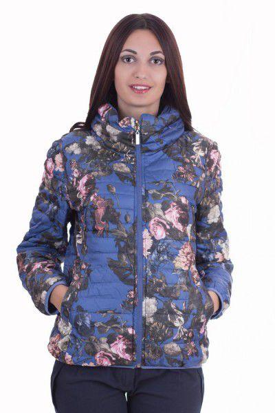 2. Снимка на Продавам дамски дрехи на едро