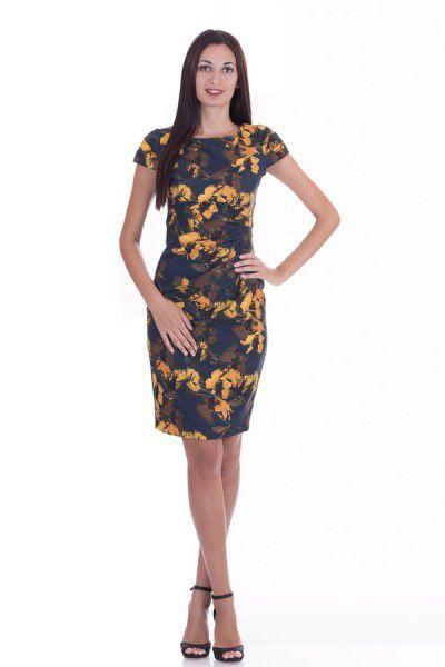 4. Снимка на Продавам дамски дрехи на едро