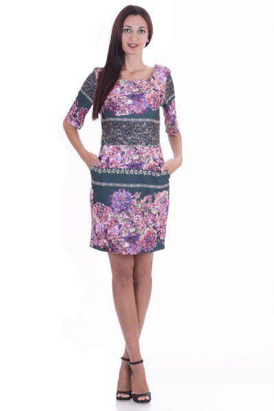 8. Снимка на Продавам дамски дрехи на едро