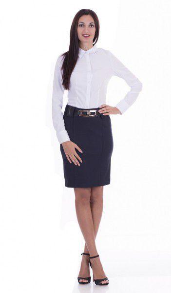 9. Снимка на Продавам дамски дрехи на едро