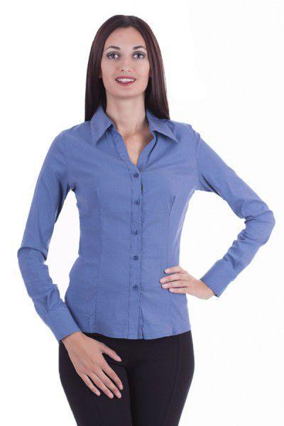 12. Снимка на Продавам дамски дрехи на едро