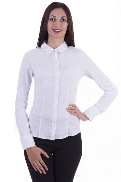 13. Снимка на Продавам дамски дрехи на едро