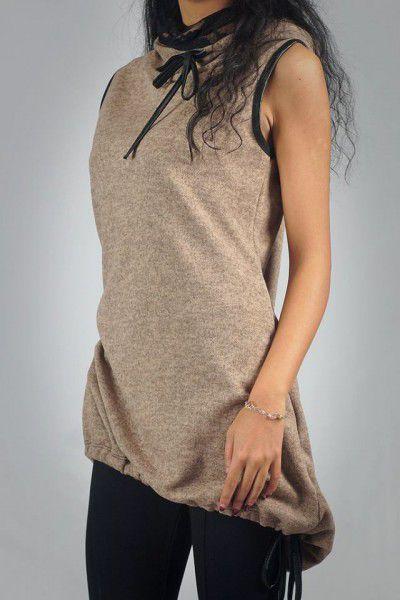 3. Снимка на Дамски дрехи на едро