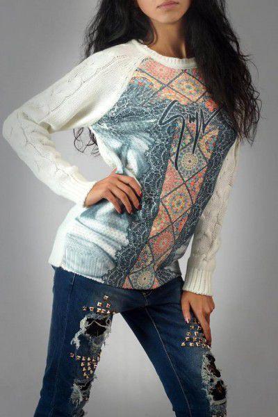 4. Снимка на Дамски дрехи на едро