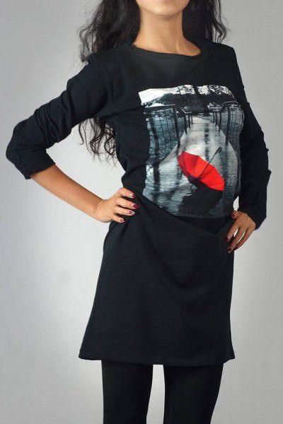 7. Снимка на Дамски дрехи на едро
