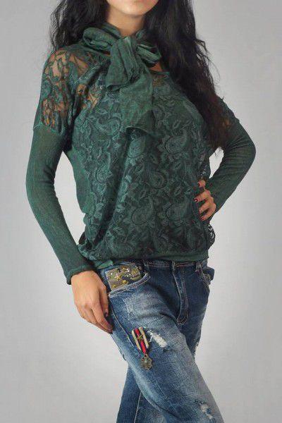10. Снимка на Дамски дрехи на едро
