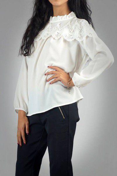 9. Снимка на Дамски дрехи на едро