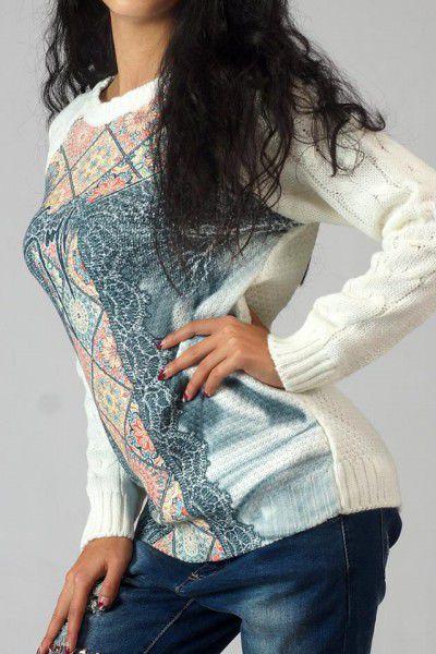 13. Снимка на Дамски дрехи на едро