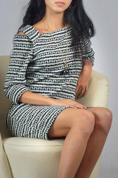 11. Снимка на Дамски дрехи на едро