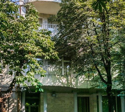 Продава се къща - трофей в сърцето на Варна