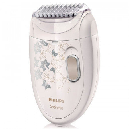 Eпилатор Philips Satinelle HP6423 - 00
