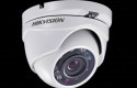 HD-TVI камера Hikvision DS-2CE56C2T-IRМ 1.3 Mpx София