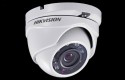 HD-TVI камера Hikvision DS-2CE56D5T-IRM 2 Mpx FullHD София